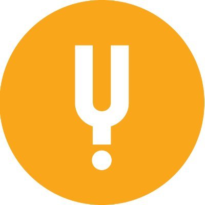 Logo for CuriosityStream