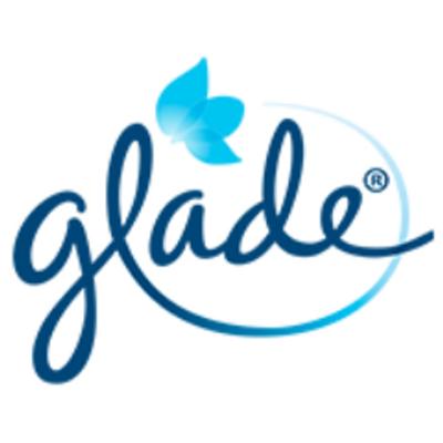 Logo for Glade®