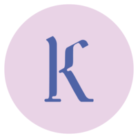 Logo for Kin Euphorics
