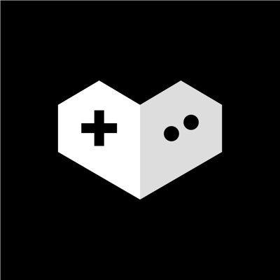 Logo for YouTube Gaming