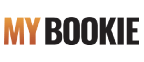 Logo for MyBookie
