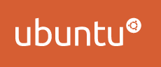 Logo for Ubuntu