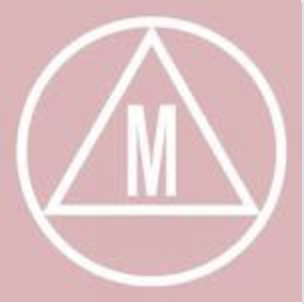 Logo for Missguided