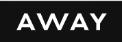 Logo for Away
