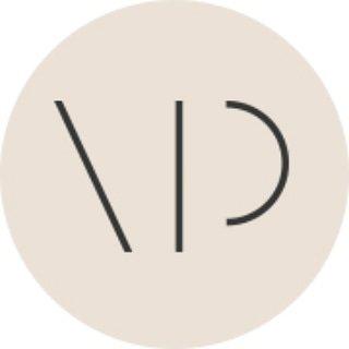 Logo for Vanity Planet