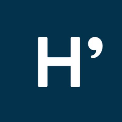 Logo for Harry's, Inc.
