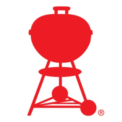 Logo for Weber-Stephen Products LLC