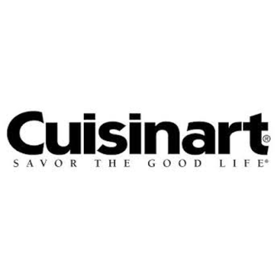 Logo for Cuisinart