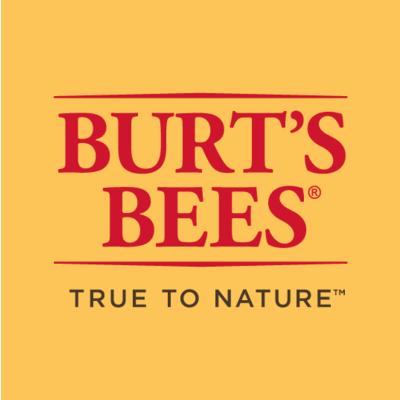Logo for Burt's Bees