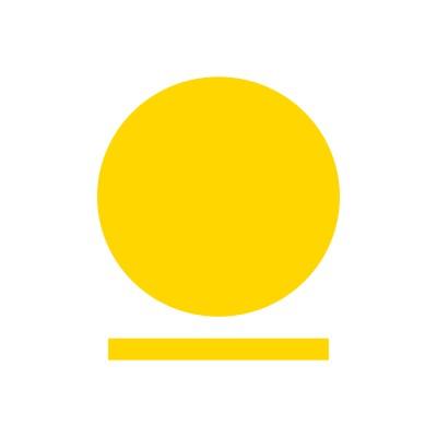 Logo for Ritual