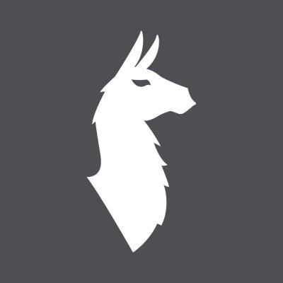 Logo for Cotopaxi