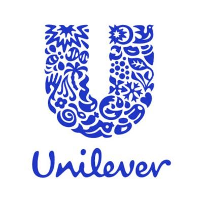 Logo for Unilever