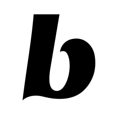 Logo for Beautycounter