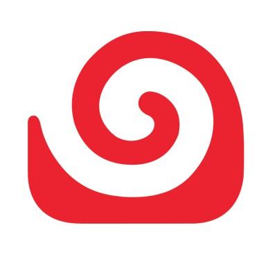Logo for Blendtec