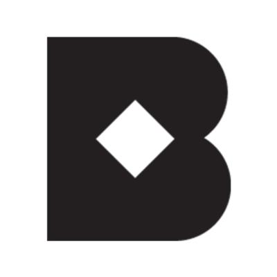 Logo for Birchbox