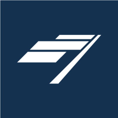 Logo for Chartbeat