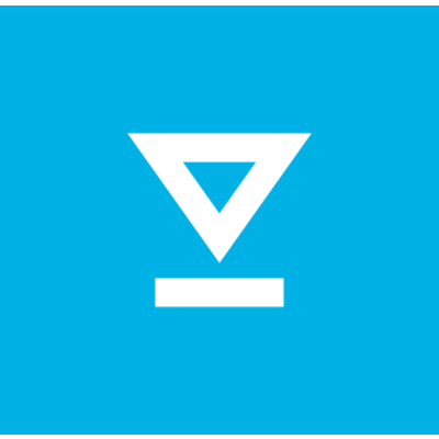 Logo for HelloSign