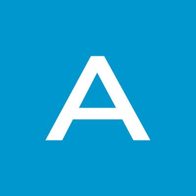 Logo for Automattic
