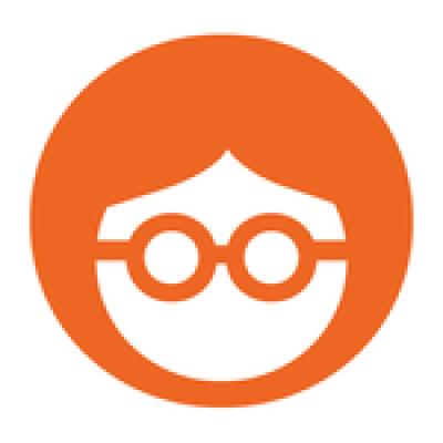 Logo for Outbrain