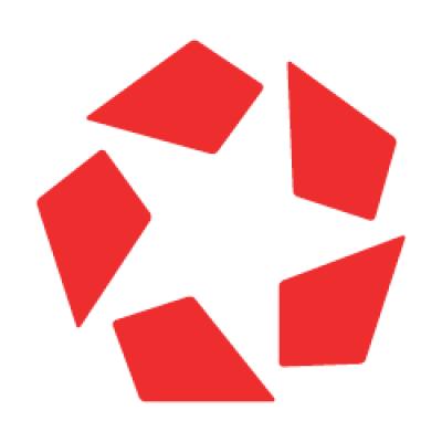 Logo for LoopNet