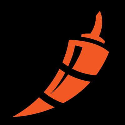 Logo for Chili Piper