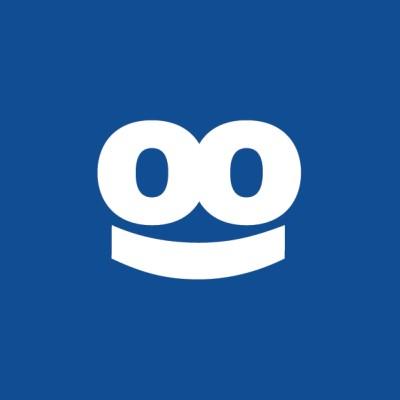 Logo for Taboola