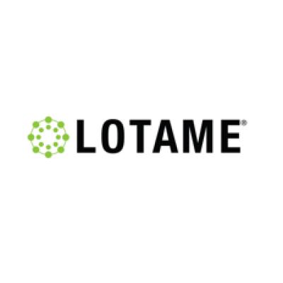 Logo for Lotame