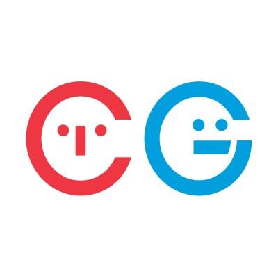Logo for CarGurus
