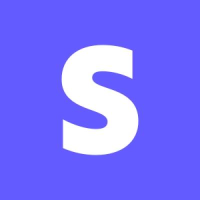 Logo for Stripe