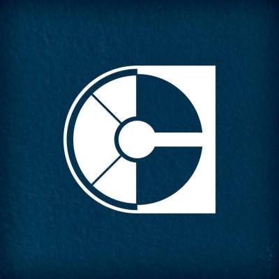 Logo for CareerBuilder