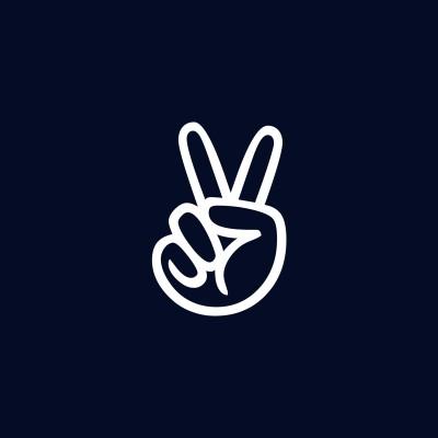 Logo for AngelList