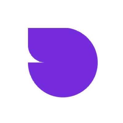 Logo for SendBird