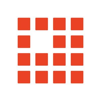 Logo for LendingClub