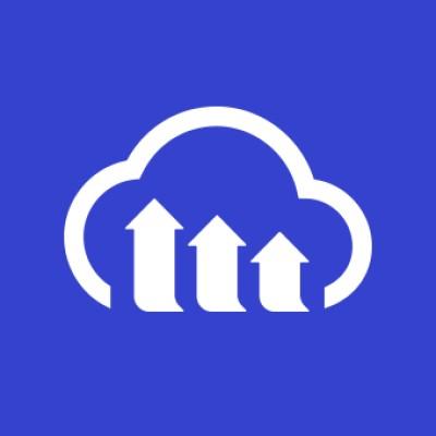 Logo for Cloudinary