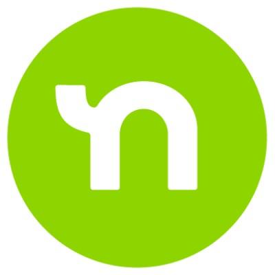 Logo for Nextdoor