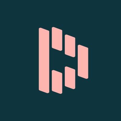 Logo for Dashlane