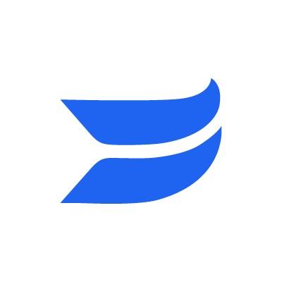 Logo for Wistia