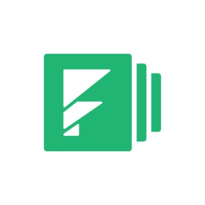 Logo for Formstack