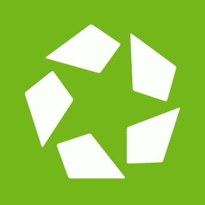 Logo for Apartments.com