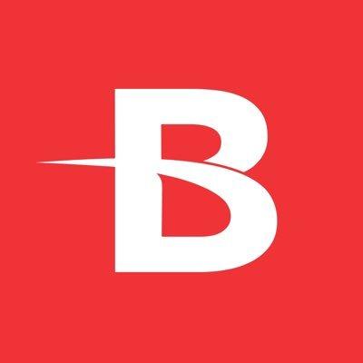 Logo for BetOnline